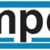 MPE İş Başvurusu