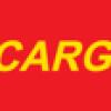 My Cargo İş Başvurusu