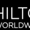 Malatya Hilton İş Başvurusu