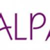 Malpas Hotel İş Başvurusu