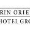 Mandarin Oriental Hotel İş Başvurusu