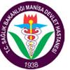 Manisa Devlet Hastanesi İş Başvurusu