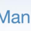 Manpower İş Başvurusu