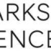 Marks Spencer İş Başvurusu