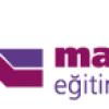 Marmara Koleji İş Başvurusu