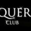 Masquerade Club İş Başvurusu