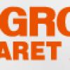 Migros Market İş Başvurusu