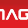 Magnet Tıp Merkezi İş Başvurusu