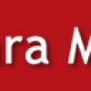 Marmara Medikal İş Başvurusu