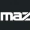 Mazda İş Başvurusu