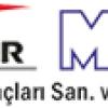 MNG Vagon Fabrikası İş Başvurusu