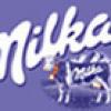 Milka İş Başvurusu