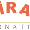 Miray International İş Başvurusu