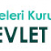 Bursa Çekirge Devlet Hastanesi İş Başvurusu