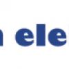 Çetin Elektrik İş Başvurusu