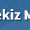 Çanakkale Araştırma Hastanesi İş Başvurusu