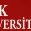 İpek Üniversitesi İş Başvurusu
