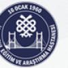 İstanbul Eğitim ve Araştırma Hastanesi İş Başvurusu