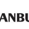 İstanbul Göz Hastanesi İş Başvurusu