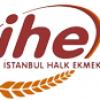 İstanbul Halk Ekmek İş Başvurusu