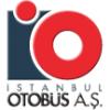 İstanbul Otobüs İş Başvurusu