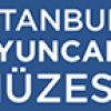 İstanbul Oyuncak Müzesi İş Başvurusu