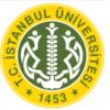 İstanbul Üniversitesi İş Başvurusu