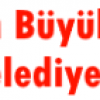 Aydın Büyükşehir Belediyesi İş Başvurusu