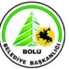 Bolu Belediyesi İş Başvurusu