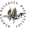 Burdur Belediyesi İş Başvurusu