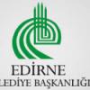 Edirne Belediyesi İş Başvurusu