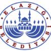 Elazığ Belediyesi İş Başvurusu
