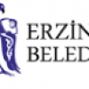Erzincan Belediyesi İş Başvurusu