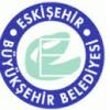 Eskişehir Büyükşehir Belediyesi İş Başvurusu