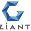 Gaziantep Büyükşehir Belediyesi İş Başvurusu