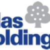İhlas Holding İş Başvurusu