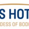 İsis Hotel İş Başvurusu