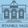 İstanbul Valiliği İş Başvurusu