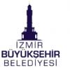 İzmir Büyükşehir Belediyesi İş Başvurusu