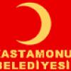 Kastamonu Belediyesi İş Başvurusu
