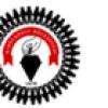Kırklareli Belediyesi İş Başvurusu