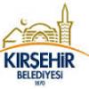 Kırşehir Belediyesi İş Başvurusu