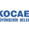 Kocaeli Büyükşehir Belediyesi İş Başvurusu
