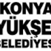 Konya Büyükşehir Belediyesi İş Başvurusu