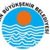 Mersin Büyükşehir Belediyesi İş Başvurusu