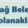 Altındağ Belediyesi İş Başvurusu