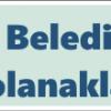 Bala Belediyesi İş Başvurusu