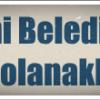 Besni Belediyesi İş Başvurusu