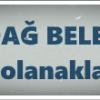 Emirdağ Belediyesi İş Başvurusu