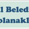 Eskil Belediyesi İş Başvurusu